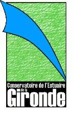 logo conservtoire de l'estuaire