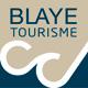 logo OT BLayes