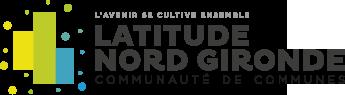 logo st Savin